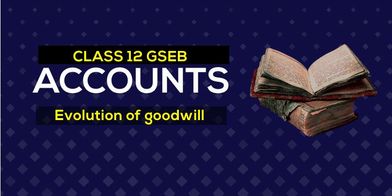 GSEB ધોરણ 12 ગુજરાતી માધ્યમ. નામાનાં મૂળતત્વો ( ભાગ-1 )પ્રકરણ -3