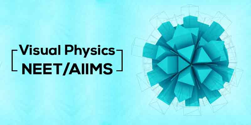 Visual Physics -  AIIMS