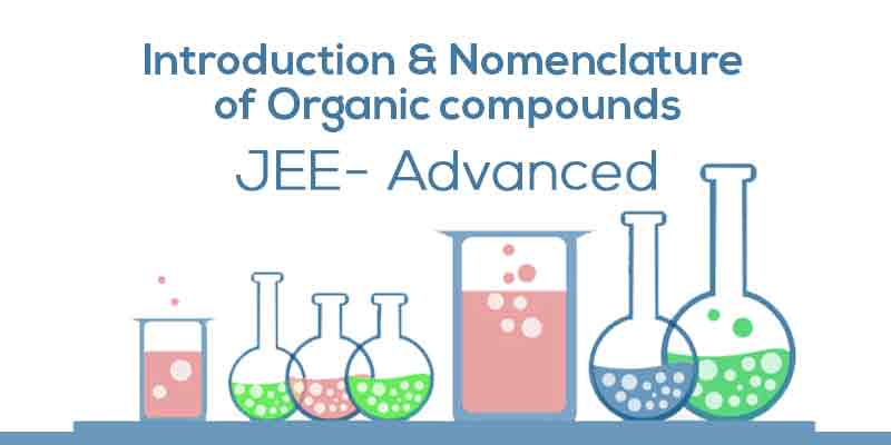 Isomerism in Organic Compounds by A to Z Chemistry | Vidyakul