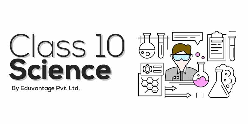 Class 10th Science
