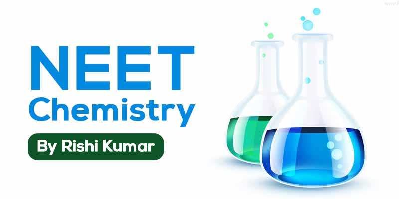 NEET - Chemistry